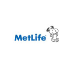 vendor-metlife