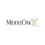 vendor-middleoak