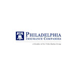 vendor-philadelphia